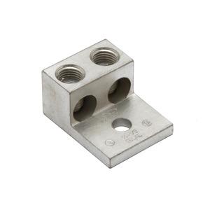 K2A25U AL/CU14-1/0,2C,1H,1/4