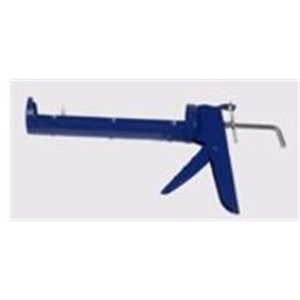 SSACG CAULK GUN (11 OZ.)