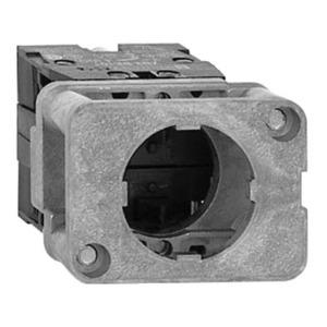 XACS411  BLOCK