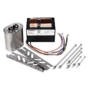 M400 TRI PS KIT 400W BALLAST KIT 47133