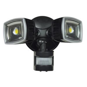 MS2HS28A5KBLK180 LED MOTION SENSOR 2