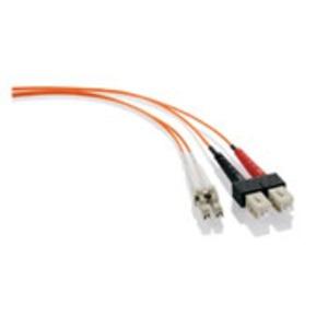 62DCL-M03 62.5 MICRON DPLX SC-LC