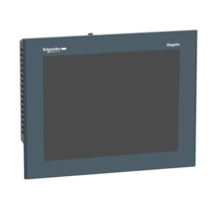 HMIGTO5310 10.4IN COLOR TOUCH PANEL VGA