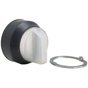 9001KU17 CLEAR PROTECTIVE CAP