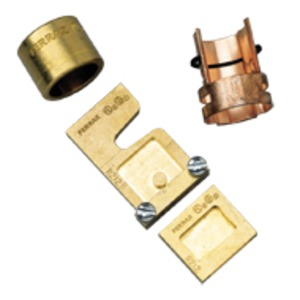 166 FUSE REDUCER CODE600-100-60