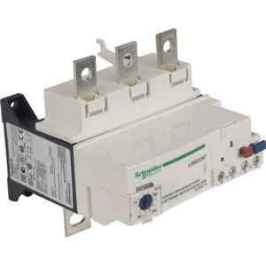 LR9D5367 ELECTRONIC OLR 60-100A 600VAC
