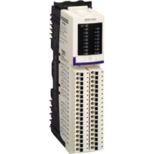 STBDDO3705KS 24VDC OUT 16PT SOURCE .5A B