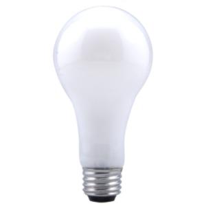 150A CL 130V INCAND LAMP   13148