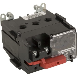 9065SF120 SOLID STATE OVERLOAD RELAY 600
