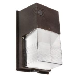 SMWLPAK1N015UNV740NCBZ 4K WALPAK LED