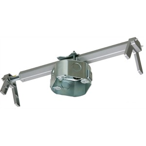 FBRS4200R CEILING BOX AND BRACE