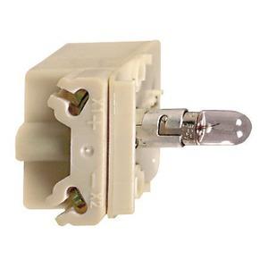 9001KM6  550-600V TRANSF.MODULE
