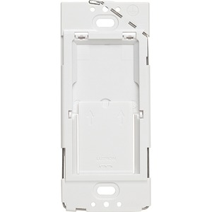 PICOWBXADAPT PICO WALLBOX ADAPTER