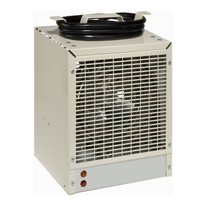 DCH4831L 240V 4800W CONST HEATER