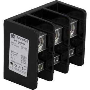9080LBA365106 POWER DISTRIBUTION BLOCK