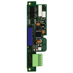VW3A3316 ATV71/61 ETHERNET/IP CARD