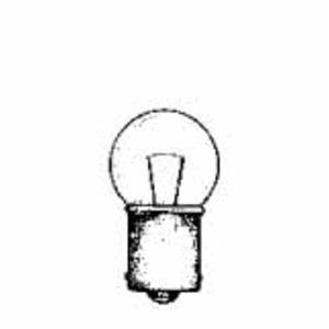 509 24V .18A MINIATURE LAMP