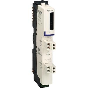 STBPDT3100K 24VDC PDM STANDARD KIT   CON