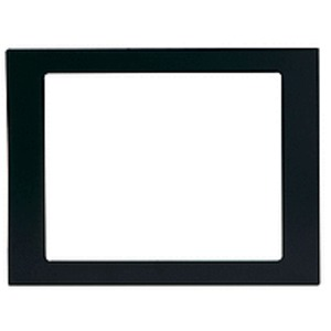 XBTZGCO1 HMI PANEL CUT-OUT ADAPTER XBTF0