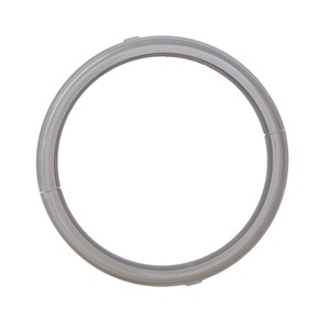 S102WD    RING