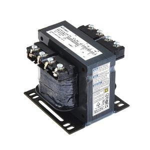 9070T50D37 TRANSFORMER 600V