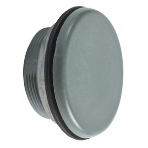 9001K51   PUSHBUTTON CLOSING PLATE