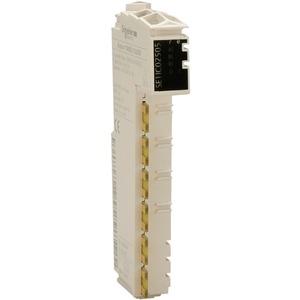 TM5SE1SC10005 MOD. 1HSC SSI 1MB 5VDC
