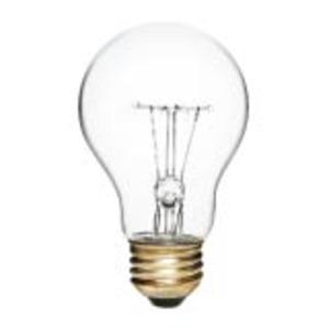 25A19/CL 125130V /99  LAMP