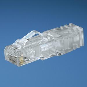SP688-C TX-6 PLUS MODULAR PLUG
