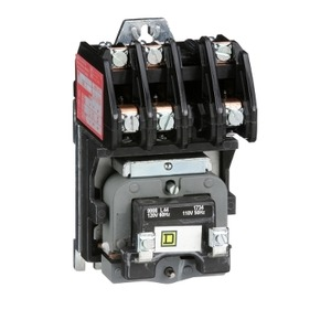 8903LO30V02 LIGHTING CONTACTOR