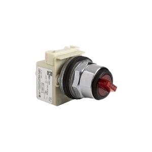 9001K11J1R SELECTOR SWITCH