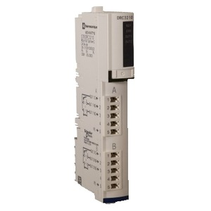 STBDRC3210K RELAY OUT 2PT 2A 24V KIT  CO