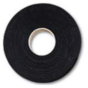43115-75 VELCRO BULK ROLL 75FT BLACK