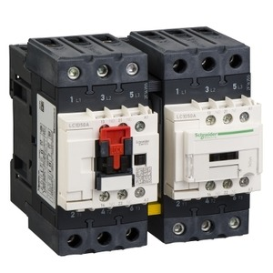 LC2D50G7 INV CONTACTOR
