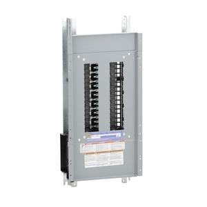 NQ30L2C PNLBD INT 225A ML 30CT 1P CU