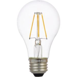 74589 LED6.5A19DIM827FILG2RP
