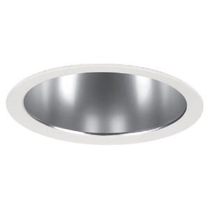 1101CL OPEN DOWNLIGHT VERTICAL 6 3/4""
