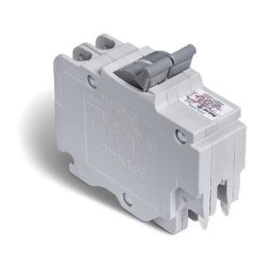 NC0240 BKR.40A2P240V PLUG-IN THIN