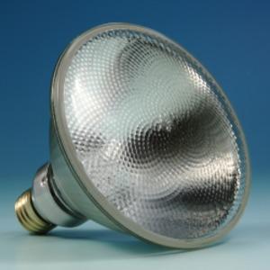 60PARCAPFL3012 120V LAMP