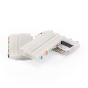 49105-IDC 110 CONNEC/R BLOCKS C5 (10)