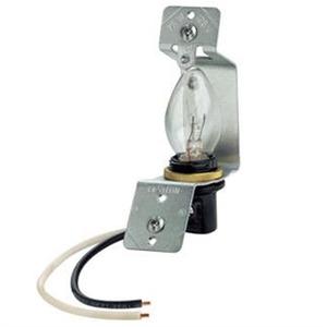 2152 PILOT LAMP MODULE