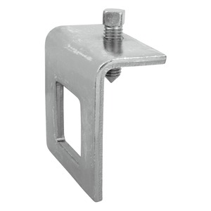A597HDGC BEAM CLAMP