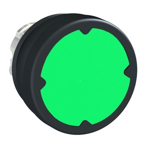 ZB4BC380 PB HARSH ENVIRNMT GREEN WITHOUT