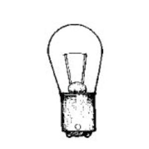 50821 88 MINIATURE LAMP