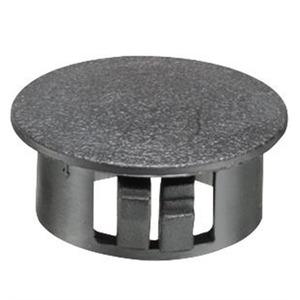 NM900 1/2 PLASTIC KO SEAL