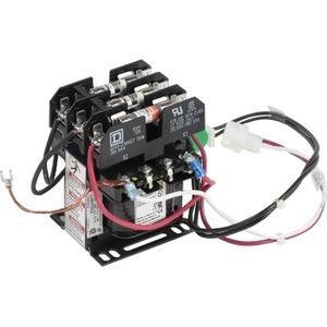 LA9TFD32X 600/120 50VA CCT FUSED PRIMARY