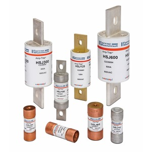 HSJ30 30A HIGH SPEED J FUSE