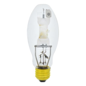 M175UMED 175W MH MED LAMP