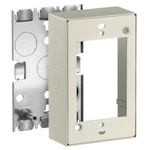 HBL5747IVA R WAY 1G BOX SHALHBL500/700/H