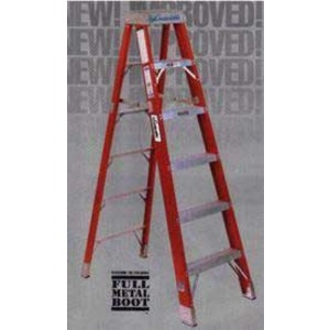 FS1410HD TYP IAAFG BRUTE LADDER-10